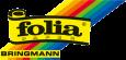 Folia (2FO)